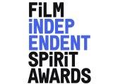 """A&E adquiere los derechos exclusivos """"Film Independent Spirit Awards 2017"""""""