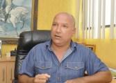 """José Gregorio Gómez: """"No vamos a retroceder en la lucha por la democracia"""""""