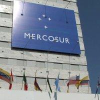 Venezuela, ¿fuera de Mercosur?