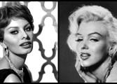 Los Ferrari que pasearon a Sophia Loren y Marilyn Monroe circulan por Roma