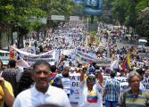 Unidad de Acción Sindical y Gremial llama a los Trabajadores a la Calle