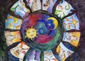 Horóscopo del fin de semana 22 y 23 de octubre