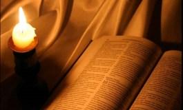 Los Evangelios: ¿Mitos o realidad?