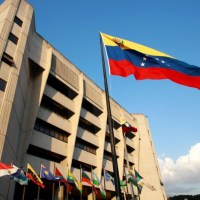 Falleció magistrada suplente del TSJ Sonia Arias