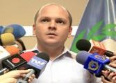 """""""Gobierno limitó lucha contra la tortura y desapariciones forzosas"""""""