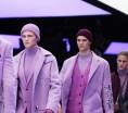 Versace no participará en los desfiles de Alta Costura de París