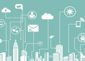 Predicciones de Big Data para 2017