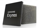 Samsung y sus procesadores Exynos revolucionarán el sistema PSCP de los Audi