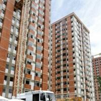 Ejecutivo anunció aumento de montos para créditos hipotecarios
