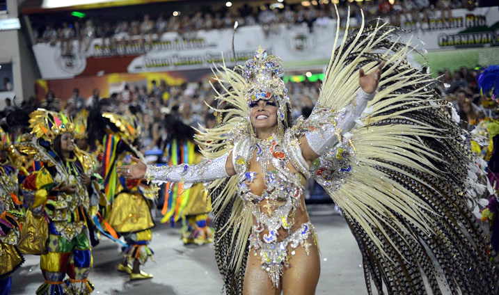 Foto de mujer desnuda del carnaval de rio de janeiro photos 713
