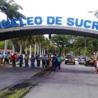 Fiscal imputó a trabajador de la Universidad de Oriente en Cumaná