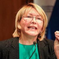 Ortega Díaz criticó nombramiento de magistrados por parte de la AN
