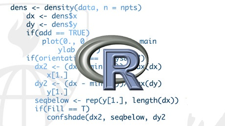 multinomial and ordinal regression in R
