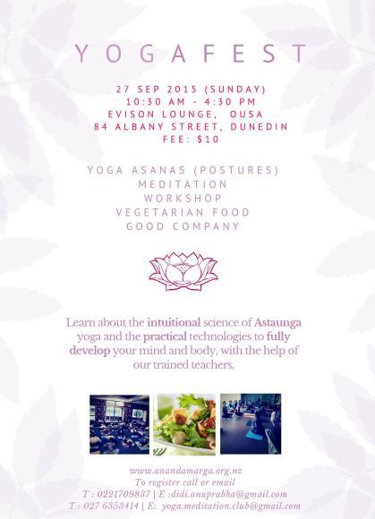 Yogafest, Dunedin NZ Flyer _ Poster-page-001