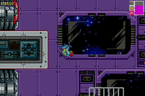 Metroid Fusion 034
