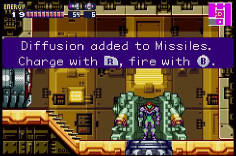 metroid fusion 14-01
