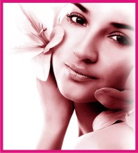 2 272x300 Ancalima   Manufacturer & Exporter of Cosmetic & Pharmaceutical Formulations