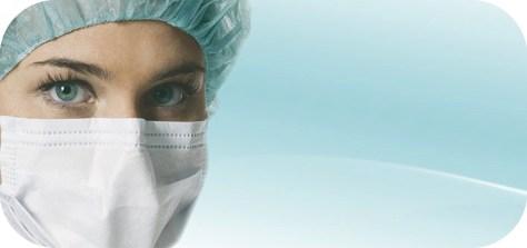 Ancalima 300x141 Ancalima   Manufacturer & Exporter of Cosmetic & Pharmaceutical Formulations
