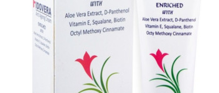 Anti Ageing Cream Ancalima   Manufacturer & Exporter of Cosmetic & Pharmaceutical Formulations