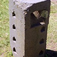 12 Facts about Puma Punku