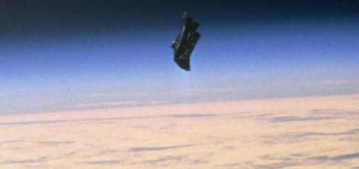 black-knight-satellite
