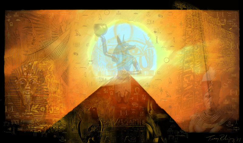 ancient_egypt_by_wiccka
