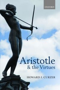 """an analysis of the desire for knowledge in book alpha of the metaphysics by aristotle 1 summary of metaphysics by aristotle 2 metaphysics: book by book analysis  21 book i (a, alpha, 980a-993a) first causes and principles 22 book ii (α, """" small alpha ', 993a-995a)  (1) knowledge of sensation is to science  students  but also curious people on human sciences to quench their thirst for knowledge."""
