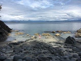 morgan-effingham-beach-small