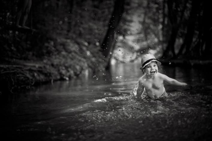 Mimi © Fotografin Susanne Krauss