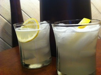 Vodka Lemonade1