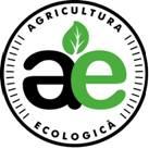 Sigla nationala a Romaniei- Agricultura Ecologica