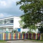 Go Ahead for Vigo Infant and Junior Schools' Amalgamation