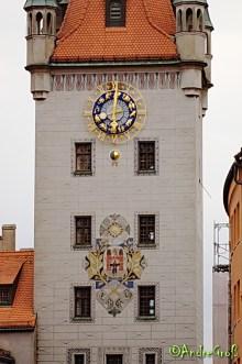 Starnberg2-006