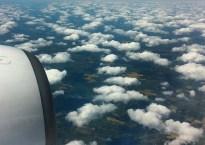 plane birmingham airport