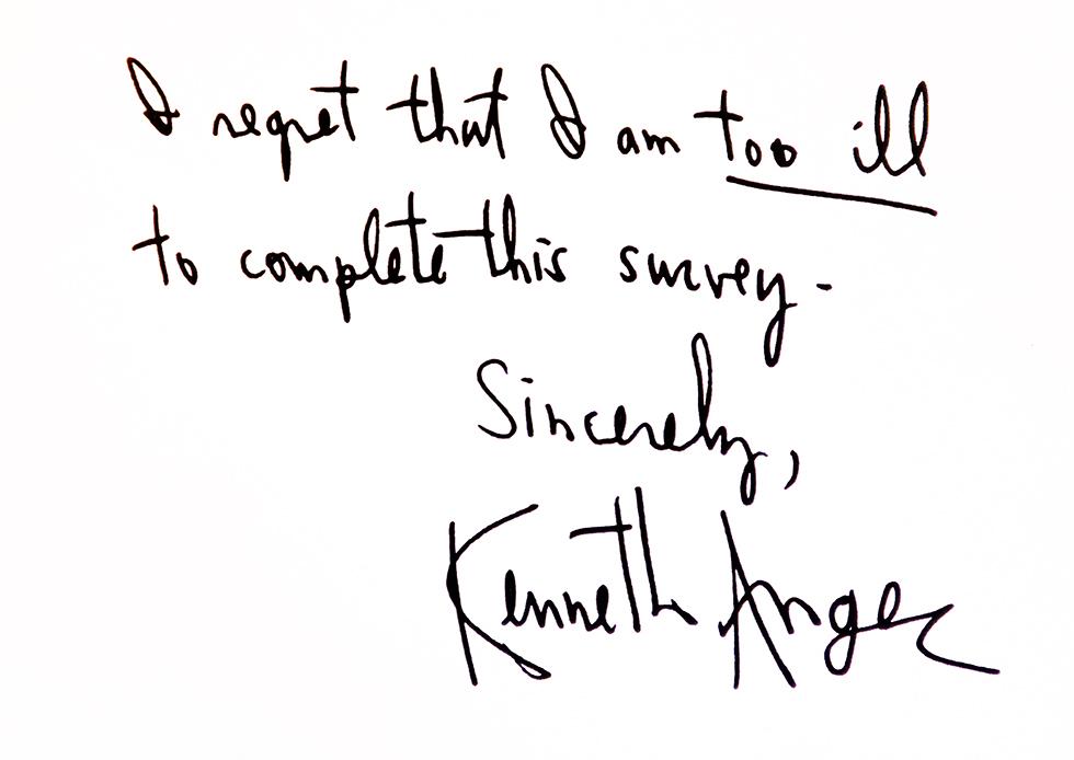 kenneth_letter