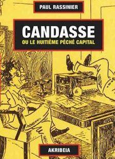 couv-candasse
