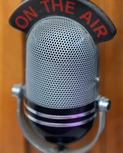 081112-public-radio.widec_