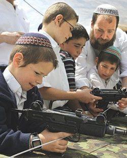 jewish-settler-kids-guns1