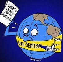 antisemitik1