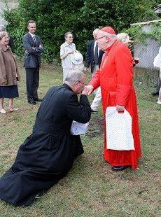 Cardinal-Ricard