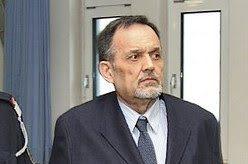 Gerd-Honsik