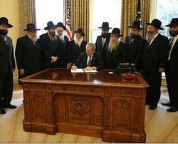 HasidicWhite_House