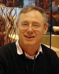 ReynaldSecher