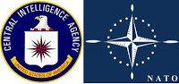 CIA_NATO_logoer