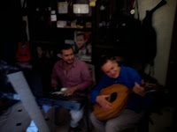 con-musicista-a-Safita___