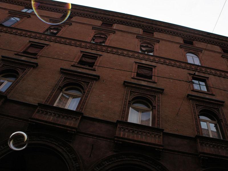 Bologna-in-un-soffio