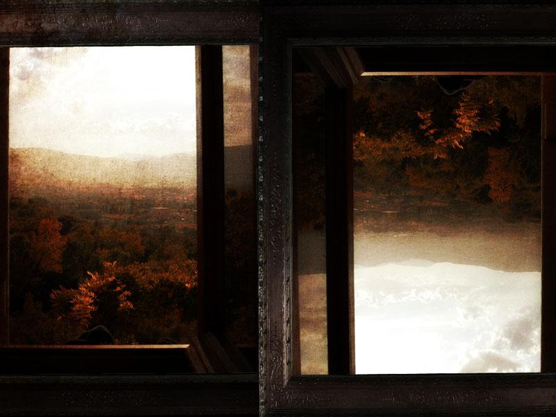 Finestre-Alessandro-Manzella