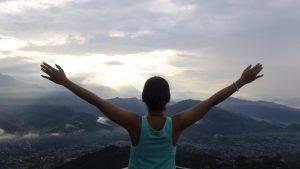 Reach High