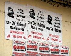 Че Гевара в сердцах людей живее всех живых.