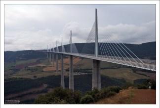 Строительство обошлось в 400 миллионов евро.